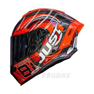 Just1_GPR_Torres_Replica_Red_Carbon_5