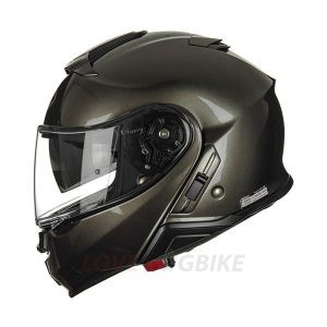 shoei_Neotec_2_M.Anthracite_5