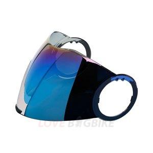AGV_Visor_Orbyt_Iridium_Blue