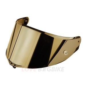 AGV_Visor_Pista_Gold