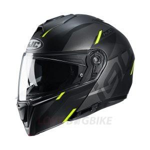HJC_Helmet_I_90_Aventa_MC4SF_1