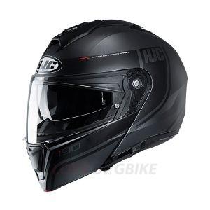 HJC_Helmet_I_90_Davan_MC5SF_5