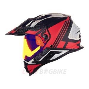 Real_Venger_Plus_Speed_One_Matt_Blue_Red_001
