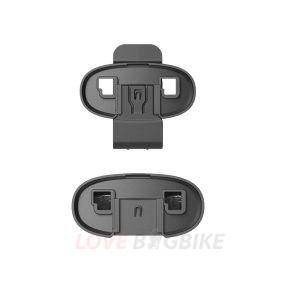 Parani_Bluetooth_M10_Service_Kit_03