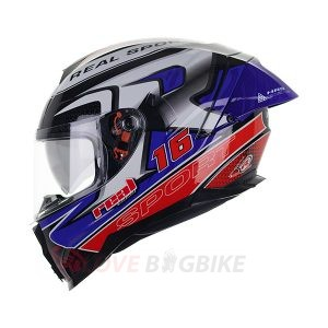 Real_Falcon_R_Sport_Blue_Red_03