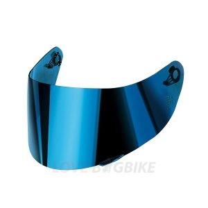AGV_Visor_GT4_2_Iridium_Blue