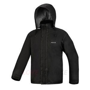 Pole_Raincoat_Racing_Black_2
